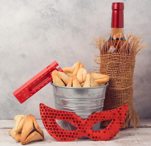 Greenwich Village Gift Baskets