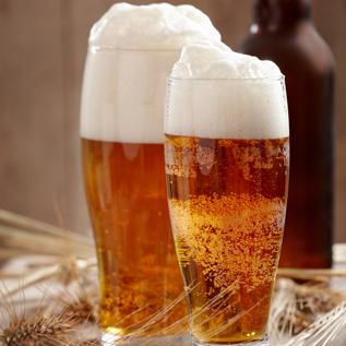 Beer gift baskets Greenwich Village