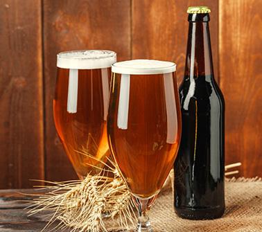 Beer Crates Gift Baskets Delivered to Washington