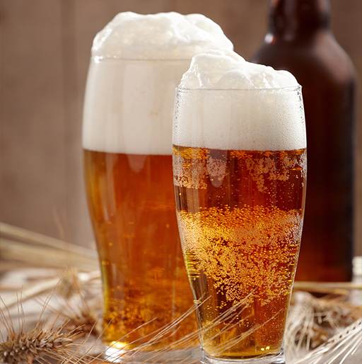 Our Beer Gift Ideas for Mom & Dad