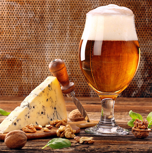 Our Beer Clubs Gift Ideas for Bosses & Co-Workers