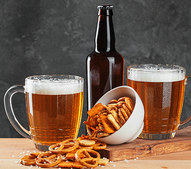 Beer Clubs Gift Baskets Delivered to Washington