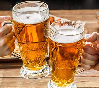 Beer Gift Baskets Delivered to Washington