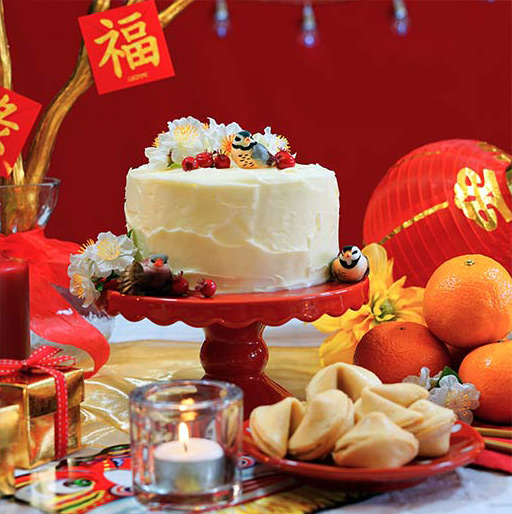 Our Chinese New Year Gift Ideas for Friends