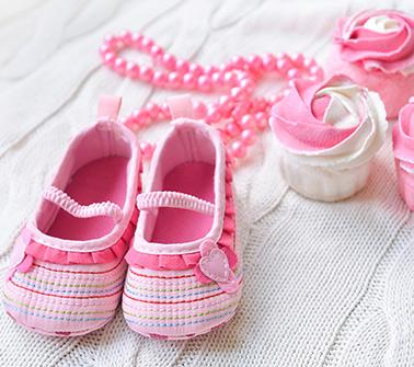 For Girls Gift Baskets Delivered to Washington