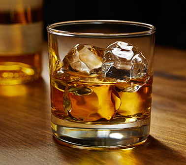Liquor Gift Baskets Delivered to Washington