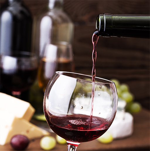 Our Wine Club Gift Ideas for Bosses & Co-Workers