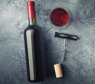 Wine Gift Baskets Delivered to Washington